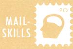 mail-skills