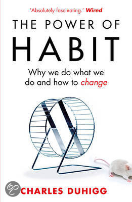 cover_power-of-habit