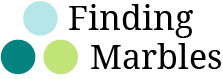 finding-marbles_logo_old