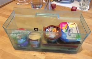 breakfast-spread-drawer