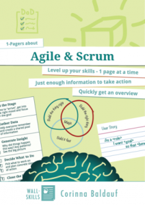 cover_agile-scrum