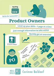 Cover_Product-Owner