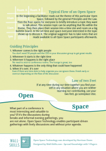 Open-Space-Unconferences_Wall-Skills