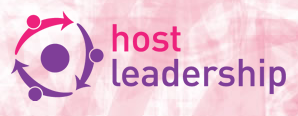 Host-Leadership